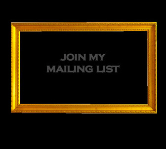 Join Mailing List for Donna Kern Ball